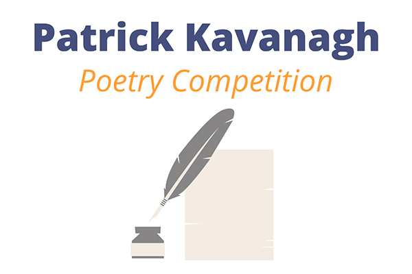 essay on patrick kavanagh Identify and discuss what, in your opinion, are the distinctive qualities of patrick kavanagh's poetry.