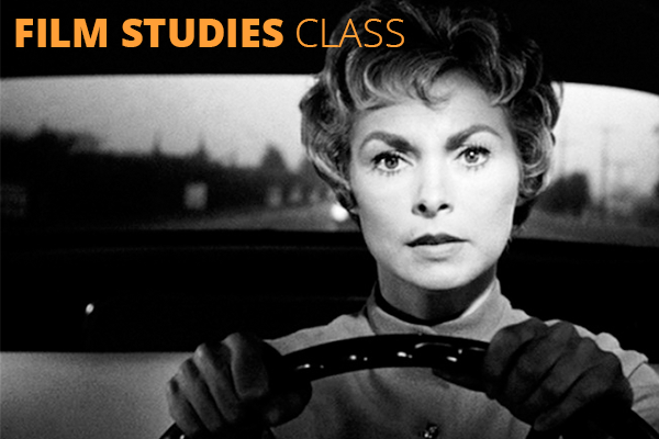 psycho film study Arficles about it psycho is a favorite subject of the studies which primarily  analyze its narrafive, film score, and psycho- analysis this study, choosing a  restricted.